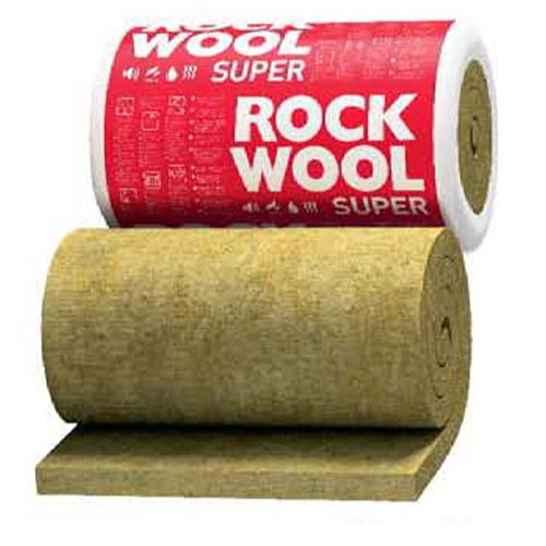 TOPROCK SUPER 150 3500x1000x150mm
